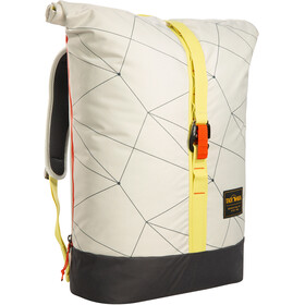 Tatonka City Rolltop Backpack, grey laser